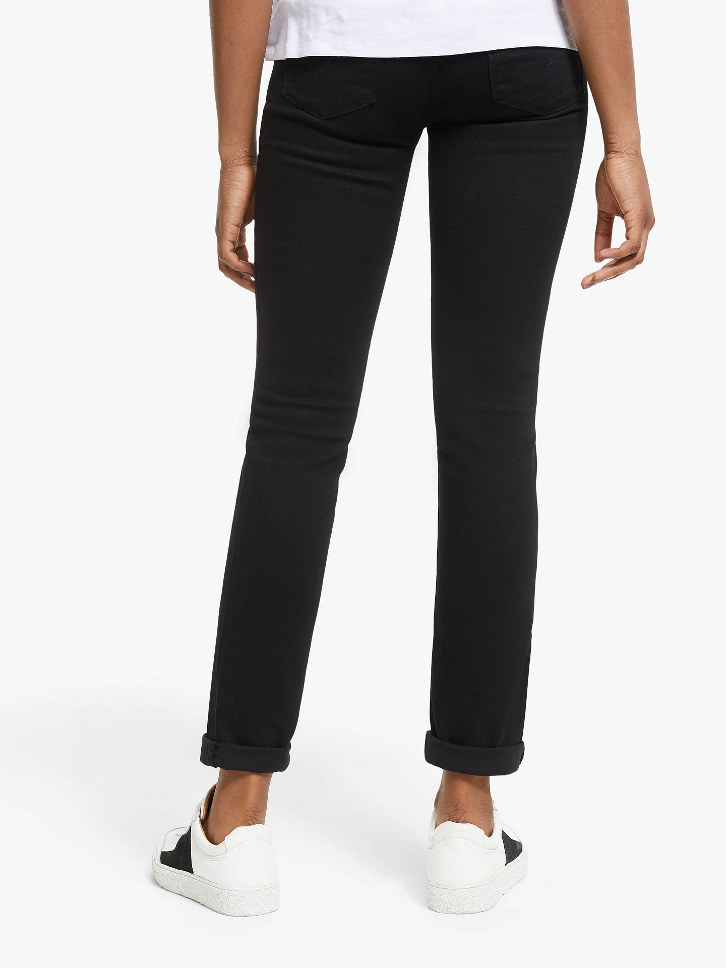7a885209b6a ... Buy Levi s 712 Mid Rise Slim Jeans