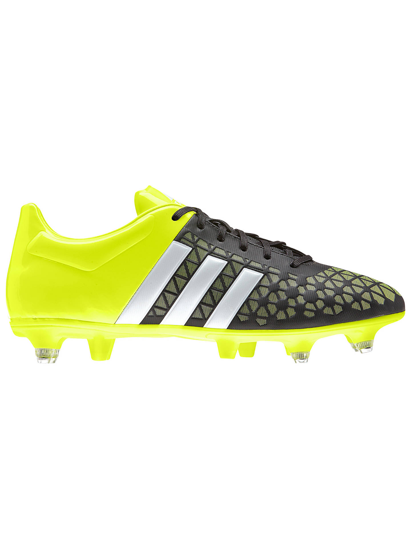 f637648b236 Buy Adidas Ace 15.3 Soft Ground Men s Football Boots