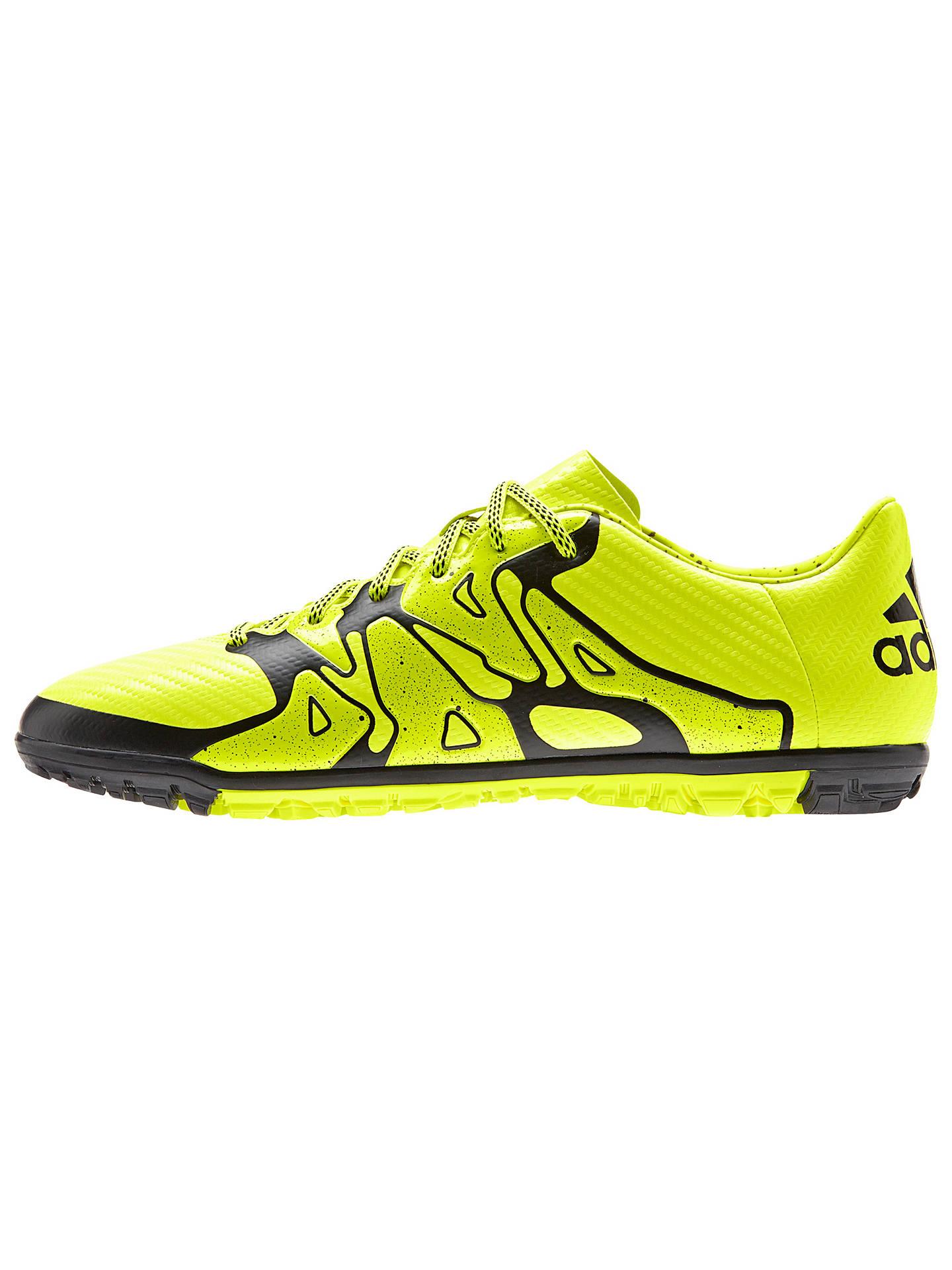 3e73fd698596 Buy Adidas X15.3 TF FG Football Shoes