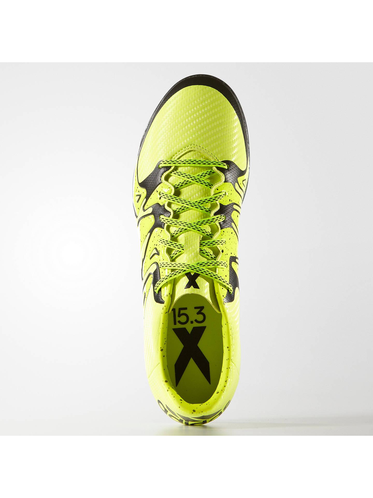 7d0457c09559 ... Buy Adidas X15.3 TF FG Football Shoes