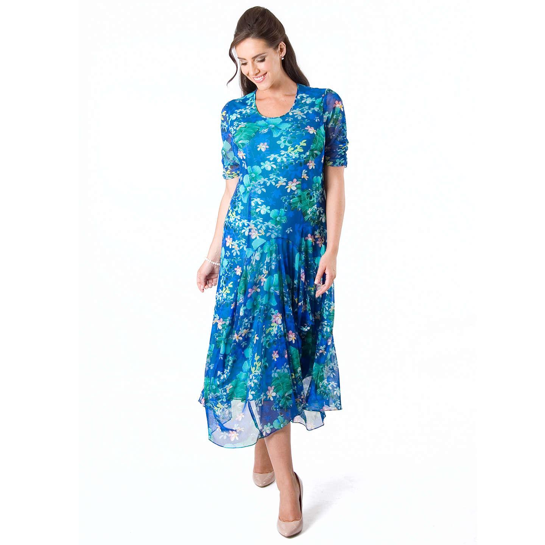 Groß John Lewis Hochzeit Outfits Galerie - Hochzeit Kleid Stile ...