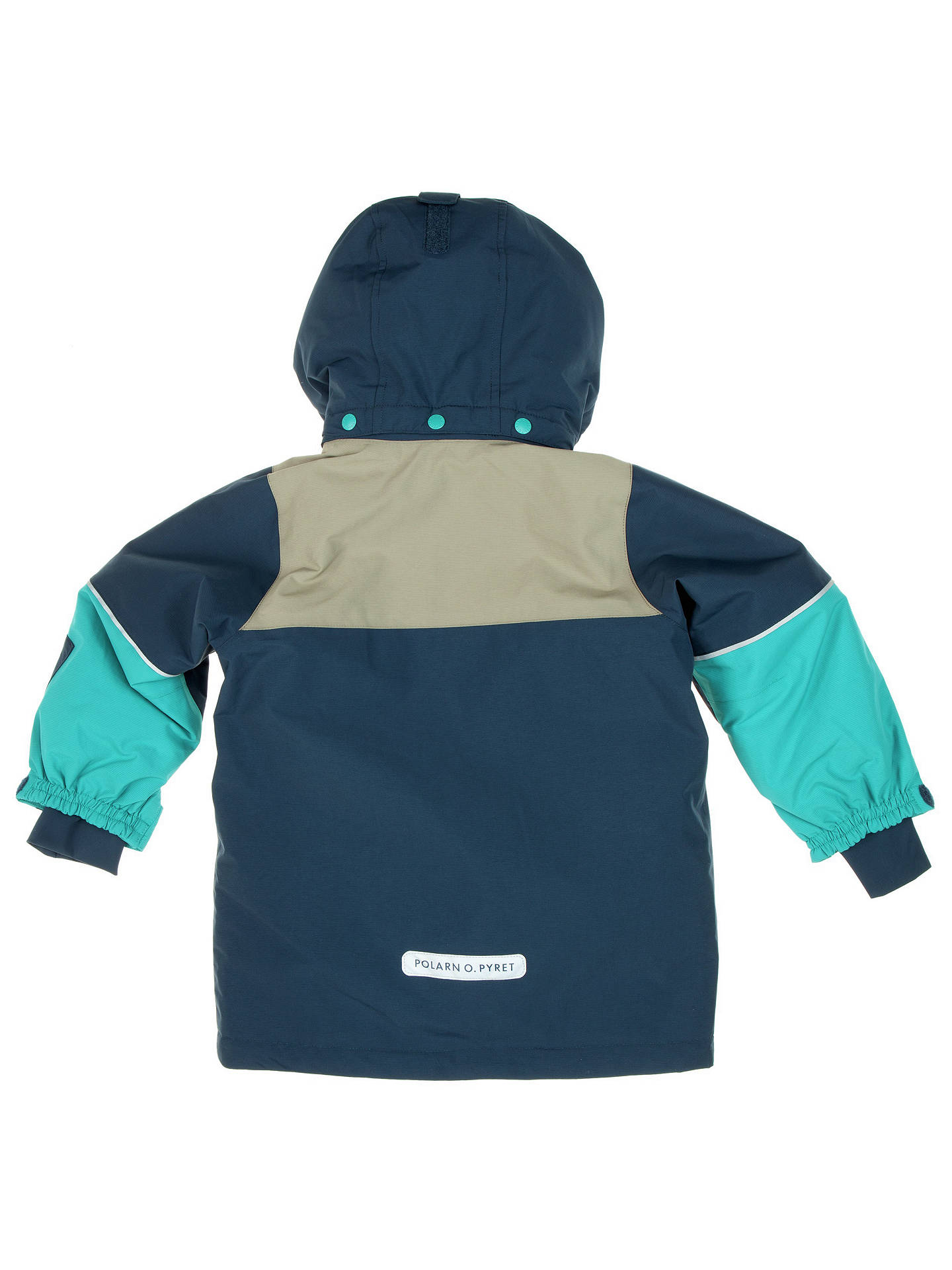 bee1a8797 Polarn O. Pyret Children s Winter Coat