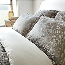 Buy Harlequin Momentum Florence Bedding Online at johnlewis.com