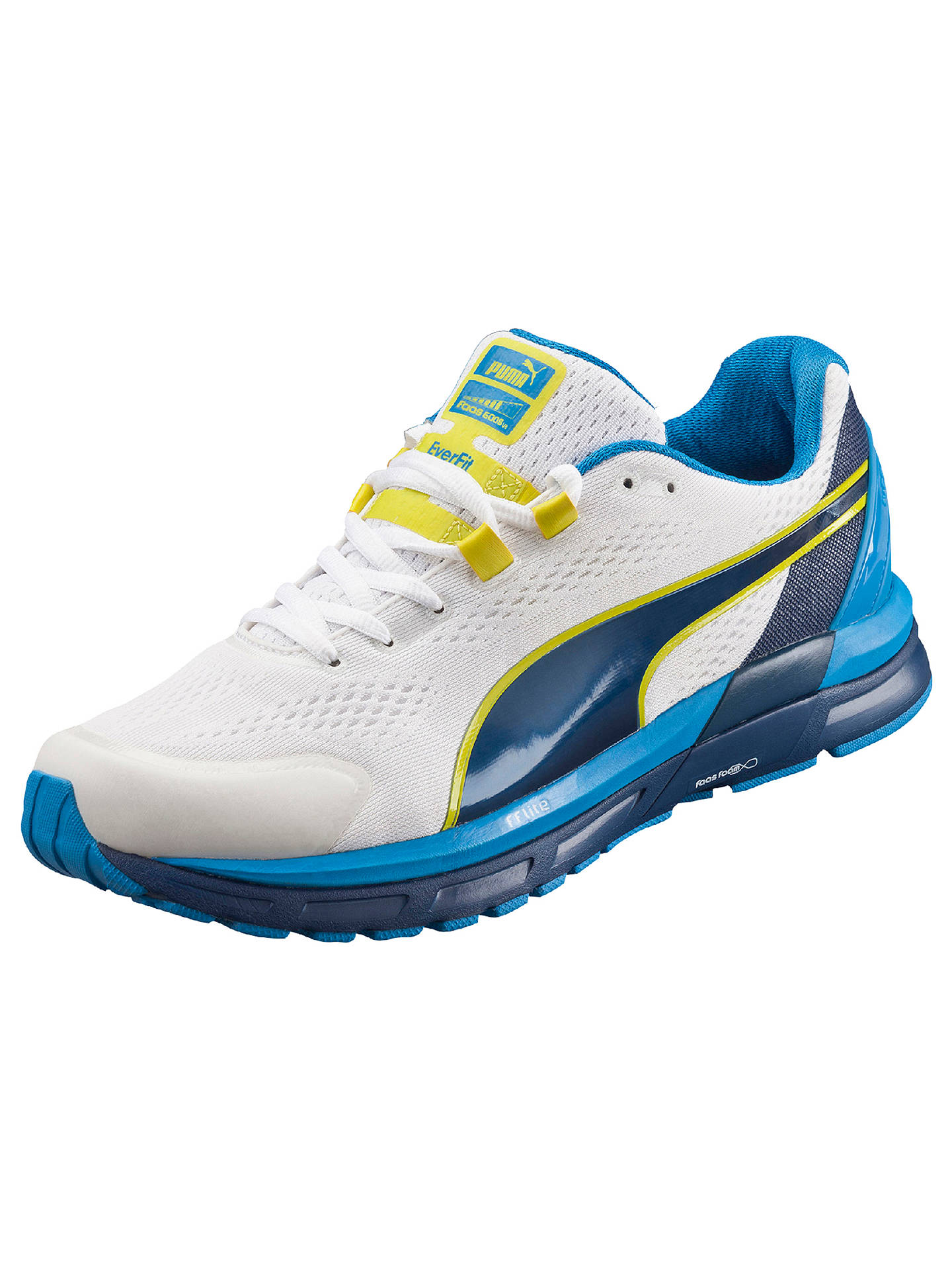 acdd392b3d3a ... BuyPuma Faas 600 V2 Men s Running Shoes