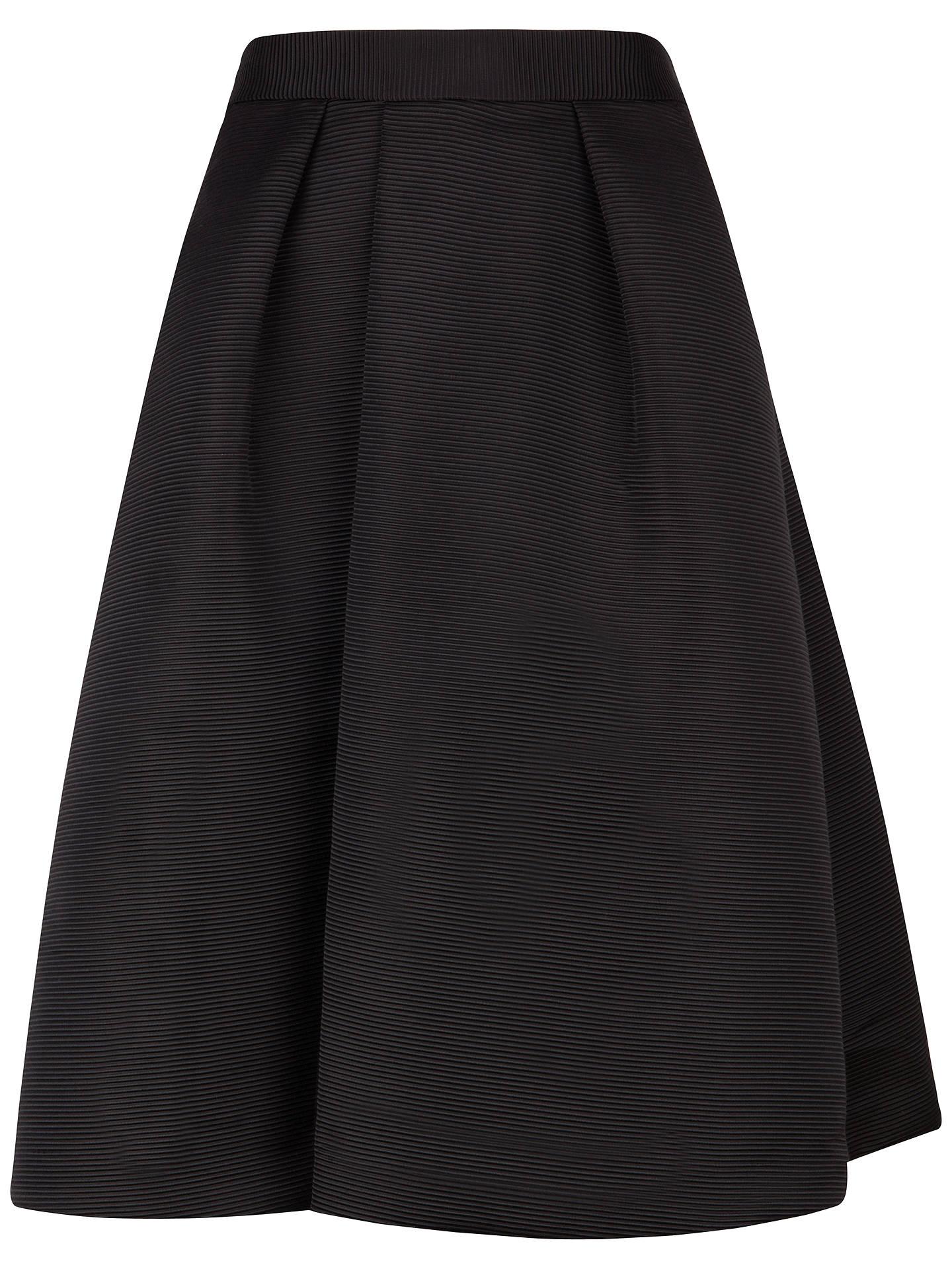 79ecac76b414 Ted Baker Zelida Midi Skirt at John Lewis   Partners