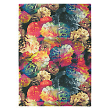 Buy Ted Baker Technibloom Rug Online at johnlewis.com