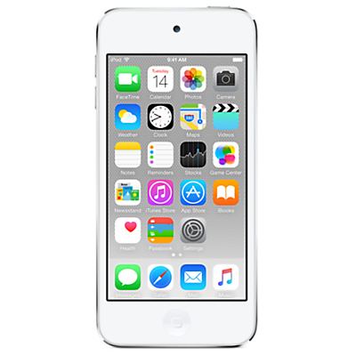 Apple iPod Touch, 64GB
