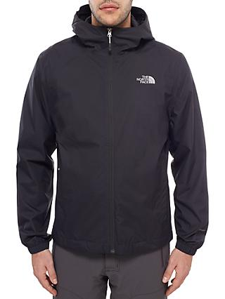 2bd30a461 Men's Sports Outerwear | Winter Jackets, The North Face | John Lewis