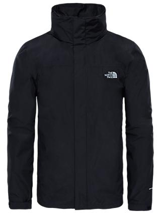 5a20bf19cee76 The North Face Sangro Waterproof Men s Jacket