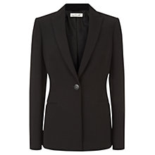 Buy Damsel in a dress Spotlight Jacket, Black Online at johnlewis.com
