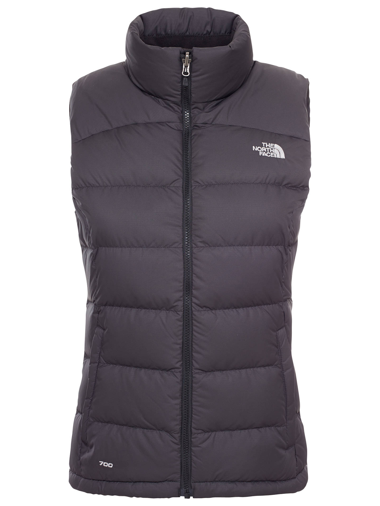 BuyThe North Face Nuptse 2 Women s Gilet ced68733b