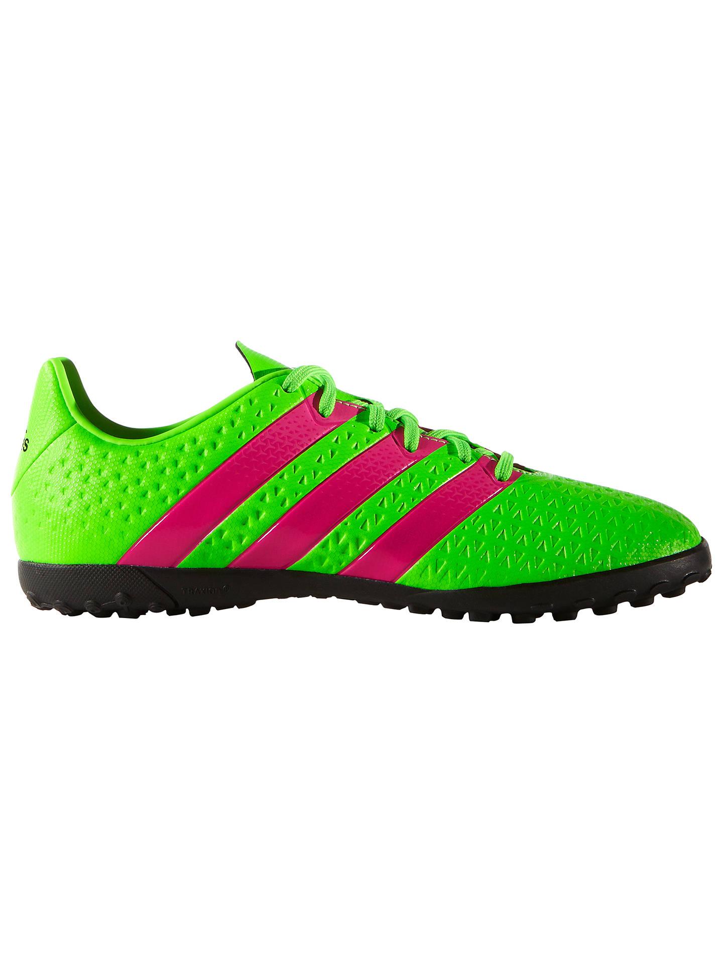 ShoesGreen 16 Astroturf Adidas Lewis 4 John At Children's Ace E29IDHWeY