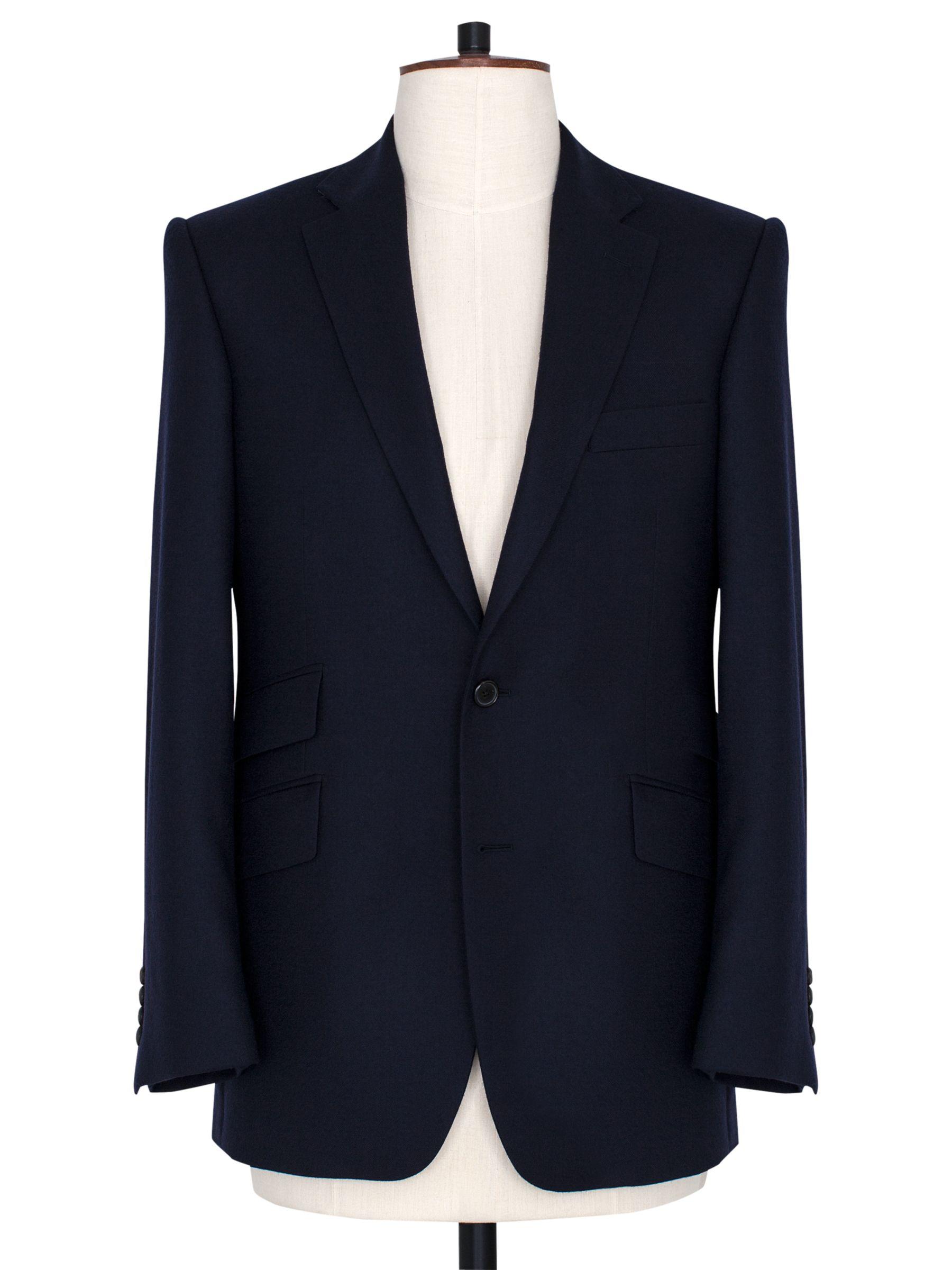dfd50bfc2fb6 Thomas Pink Blythe Jacket