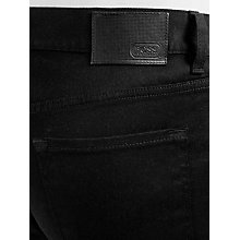 Buy BOSS Green C-Maine Straight Jeans, Oxford Online at johnlewis.com