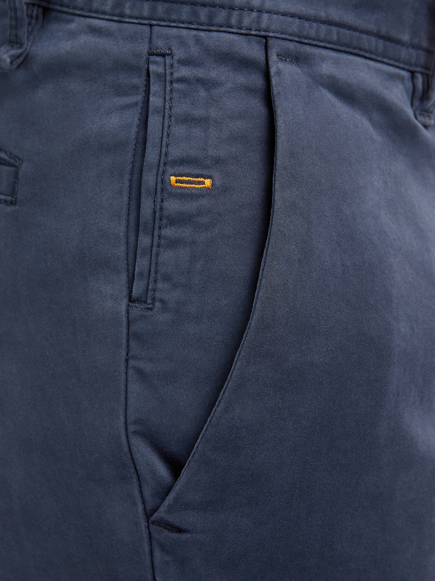 coupon code official price choose clearance BOSS Orange Schino-Slim 1-D Slim Fit Chinos at John Lewis ...