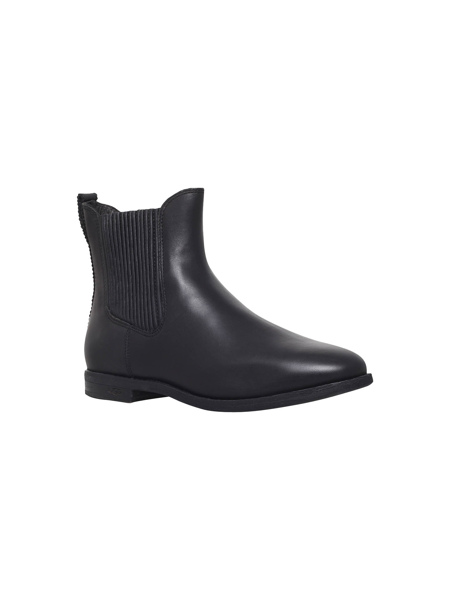 0555ba62817 UGG Joey Women's Chelsea Boots at John Lewis & Partners