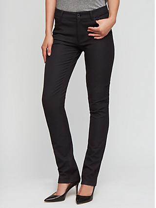 Jigsaw Bi Stretch Jeans