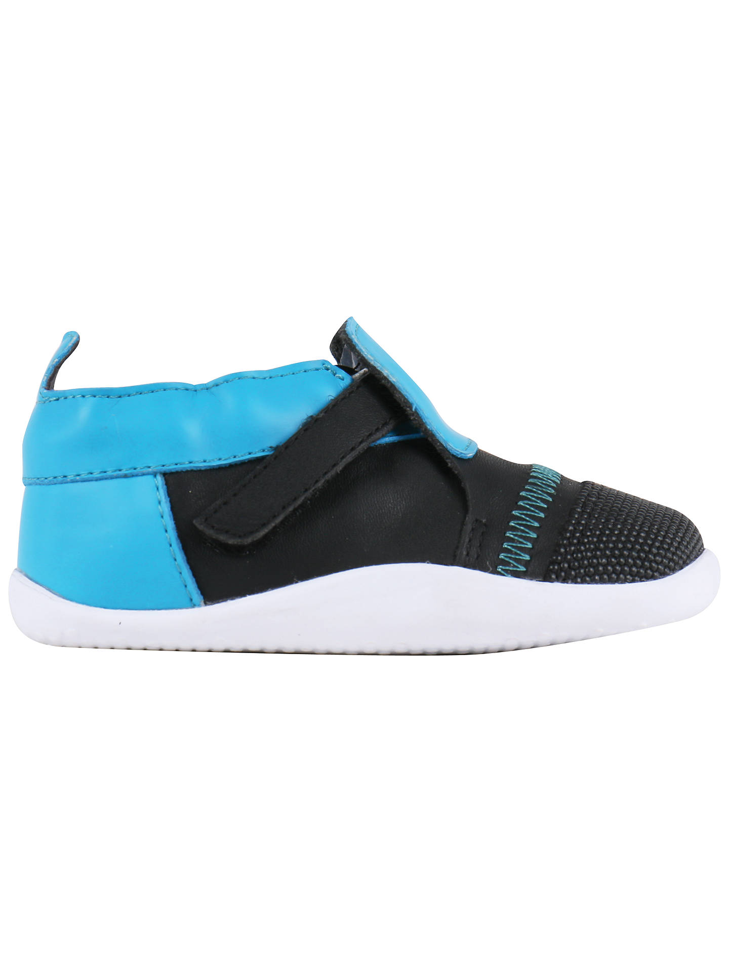BuyBobux Children s Xplorer Origin Shoes 752dcd623