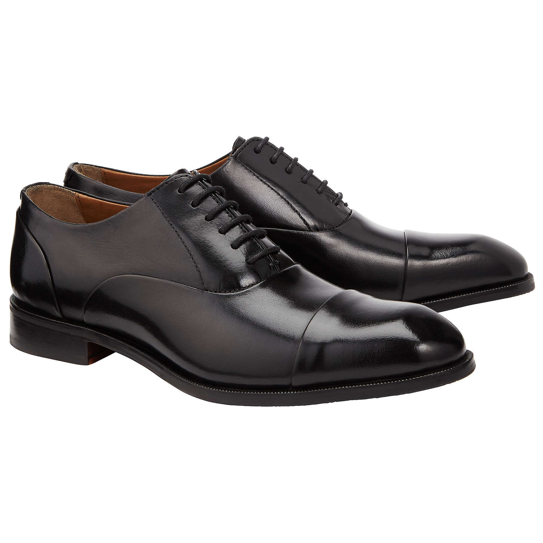 Oxford Chaussures À Lacets dCV1B0fJjK
