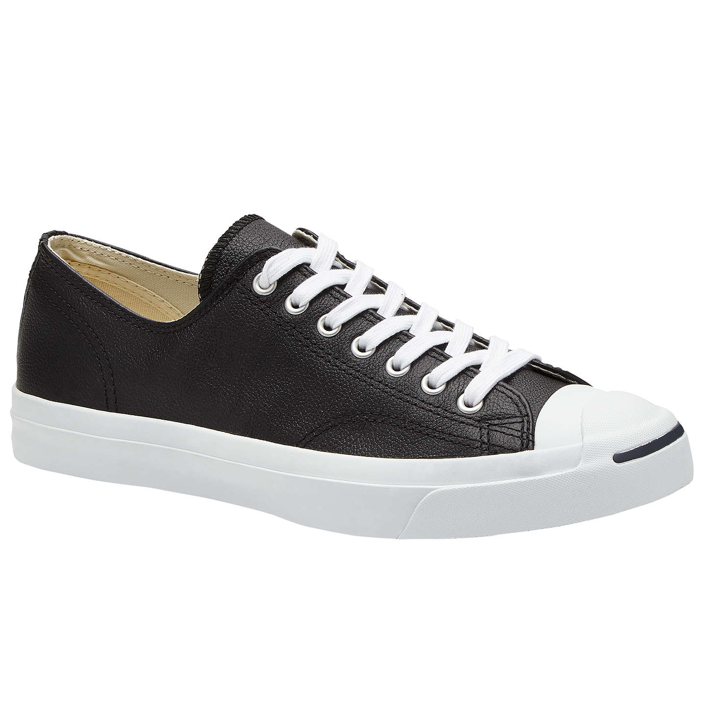 converse shoes how to lace leather spanish lace ceiling installa