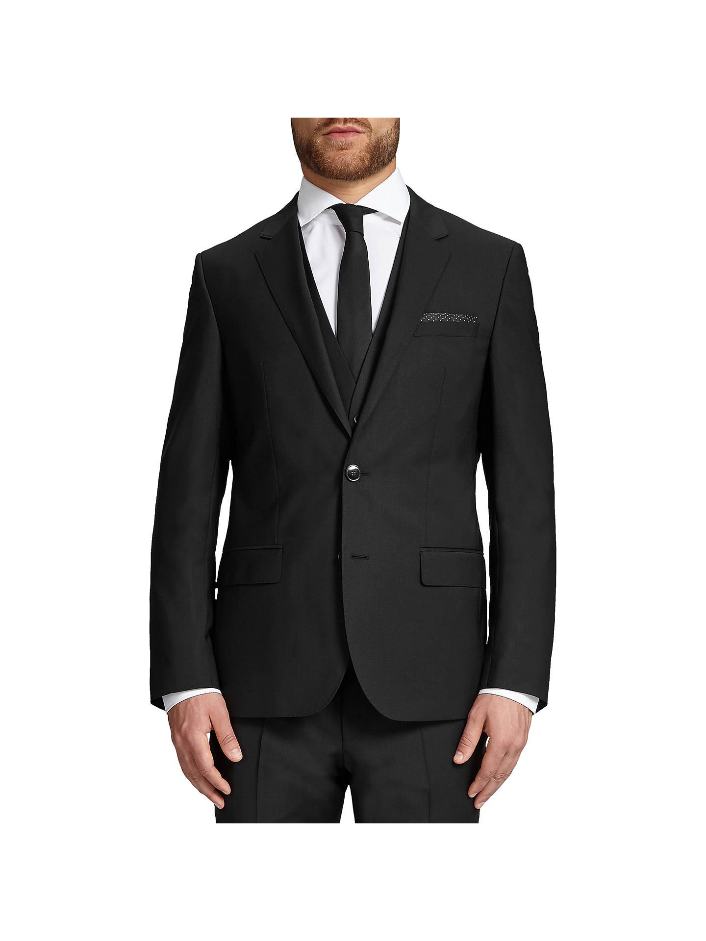 ... BuyHUGO by Hugo Boss Huge Genius Virgin Wool Slim Fit Suit Jacket 5b921be0237a4