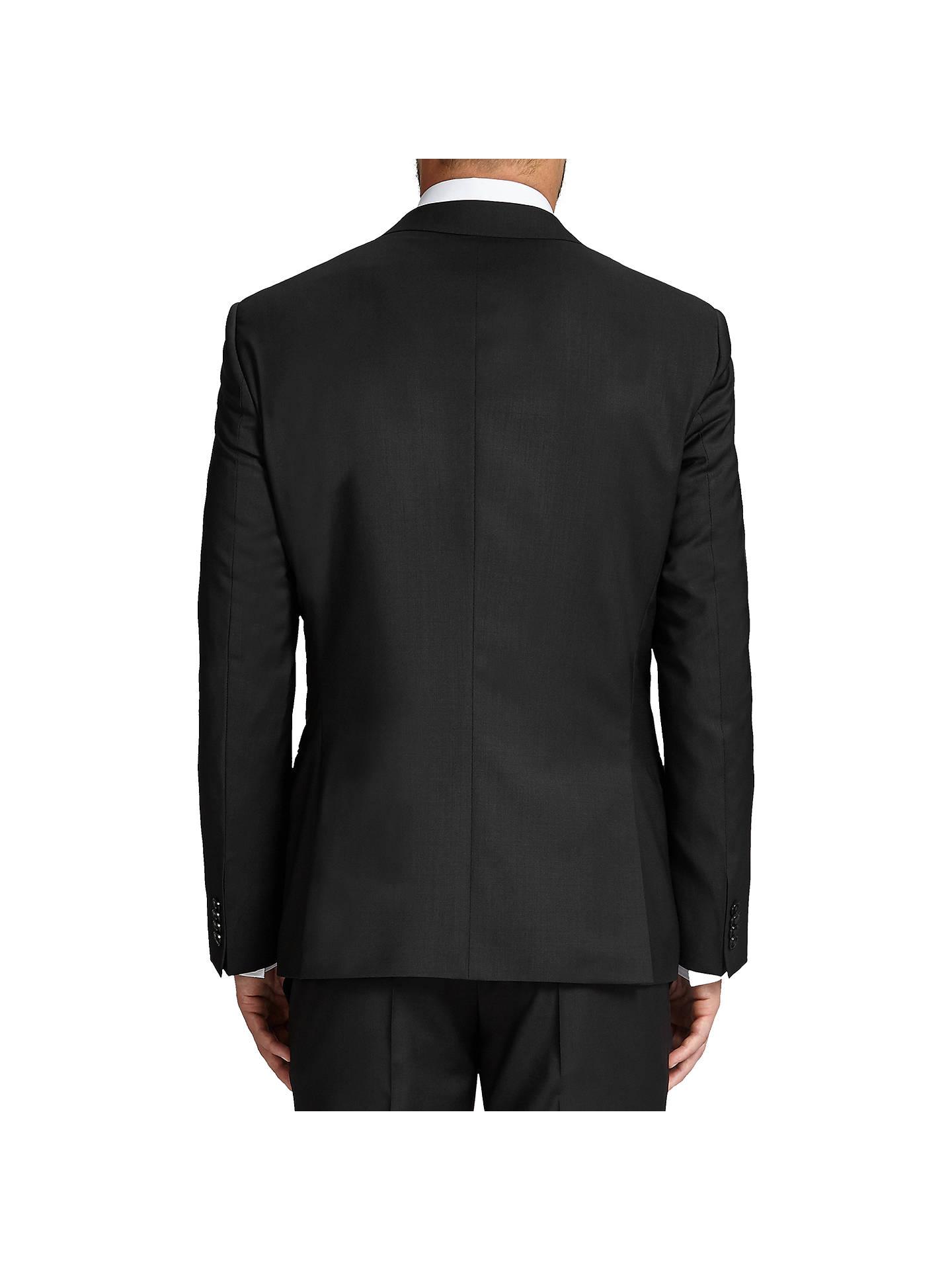 d3d945571e4 ... Buy HUGO by Hugo Boss Huge Genius Virgin Wool Slim Fit Suit Jacket