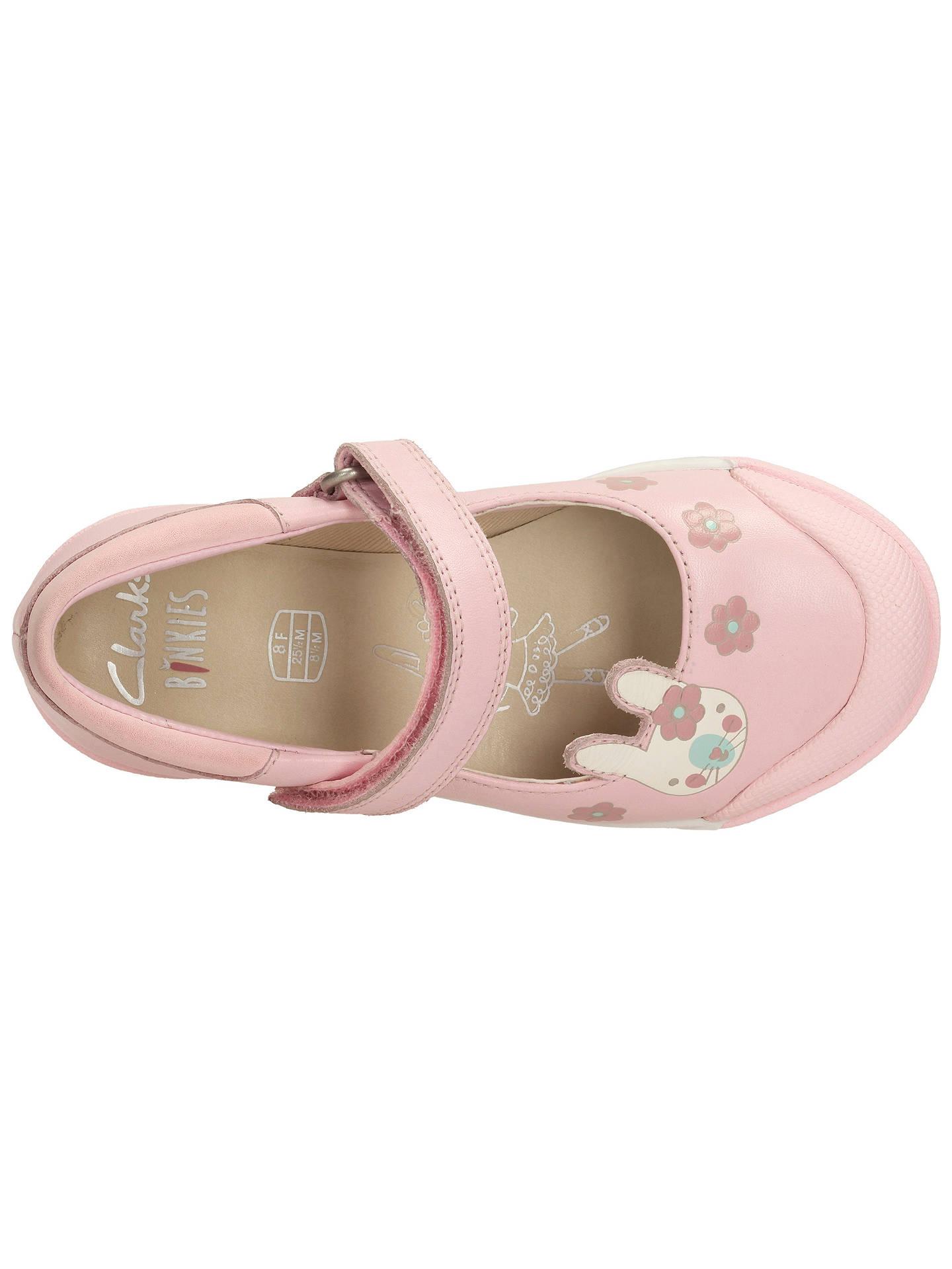 Damen Sandaletten Schaftsandaletten Cut Outs High Heels Zipper 896558 Modatipp