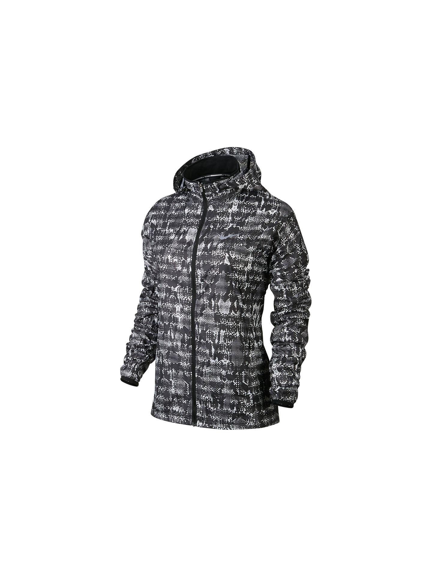 739685ceb94f Buy Nike Viper Vapor Running Jacket