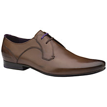 Buy Ted Baker Martt2 Derby Shoes Online at johnlewis.com