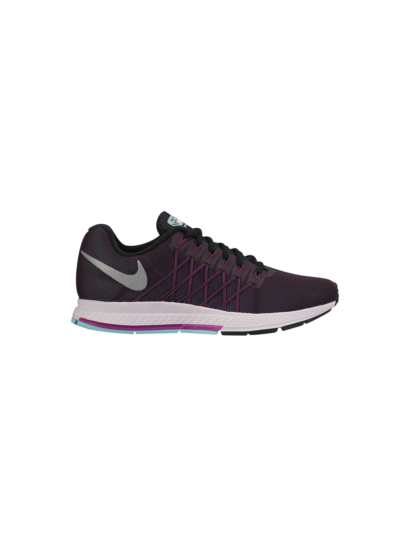 0ea302ec237ec2 BuyNike Air Zoom Pegasus 32 Women s Running Shoes