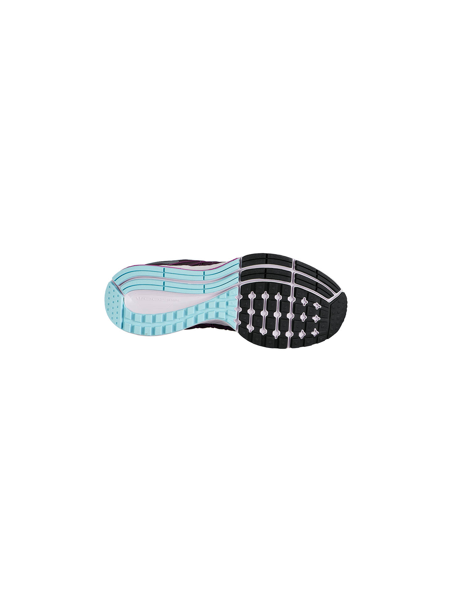 ... BuyNike Air Zoom Pegasus 32 Women s Running Shoes 550b700d5
