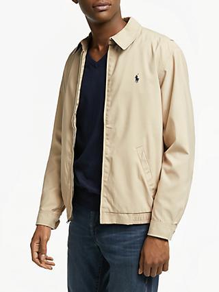a7b61467e Jackets   M   Ralph Lauren   John Lewis & Partners
