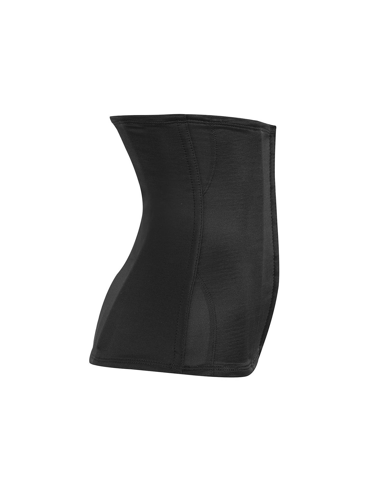 f7f449c112 Miraclesuit Waist Cincher at John Lewis   Partners