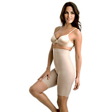 Buy Miraclesuit Extra Firm Thigh Slimming Shorts Online at johnlewis.com