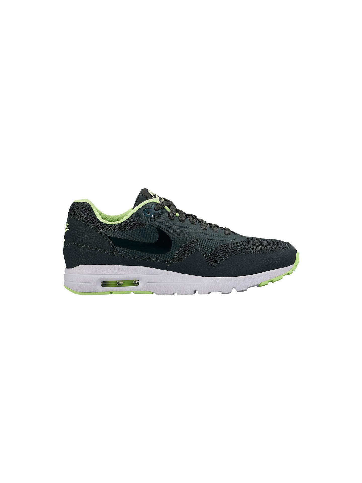 Nike Air Max 1 · Womens Shoes Online