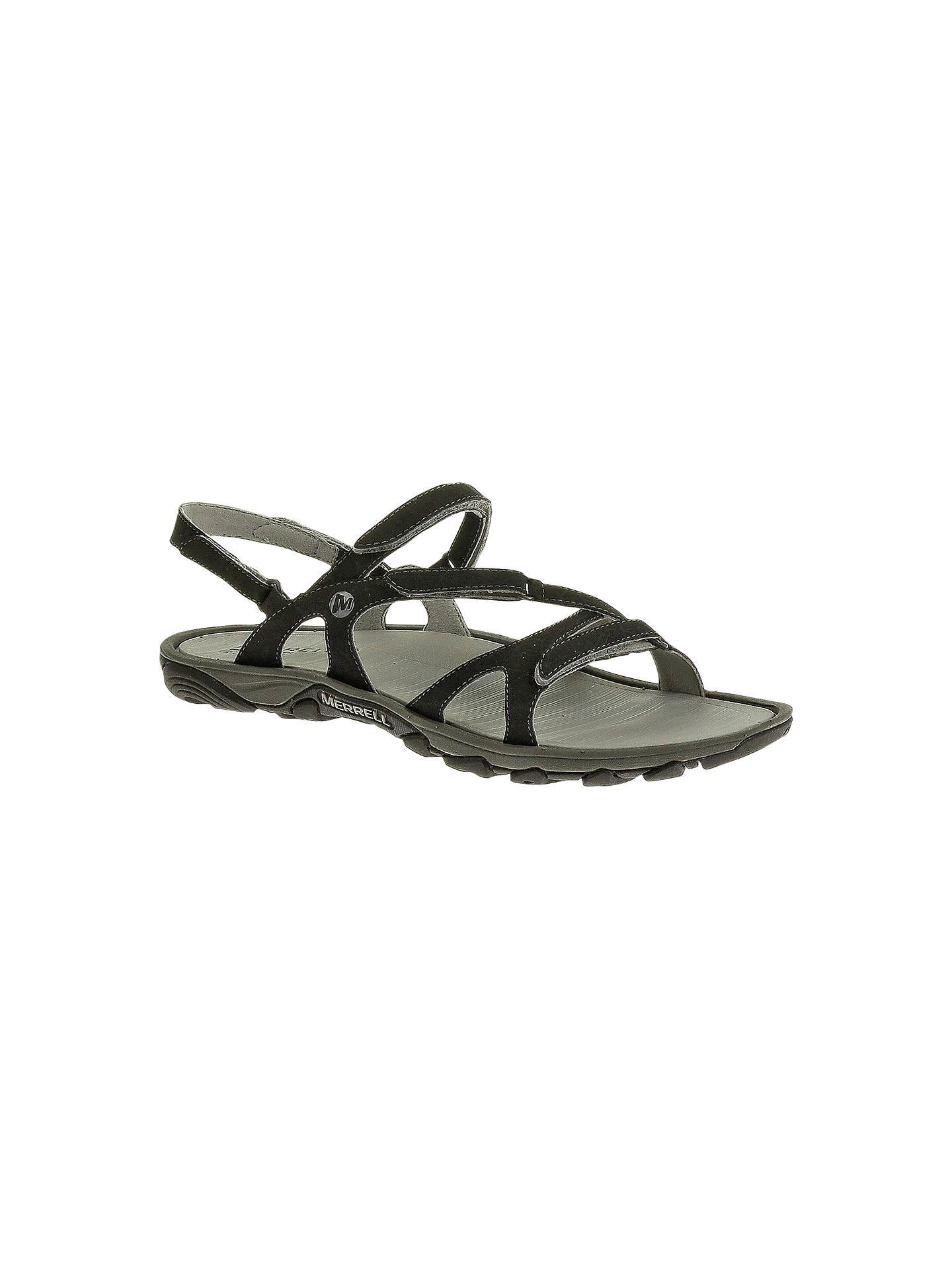 11a9474421e Merrell Enoki Convertible Sandals at John Lewis   Partners