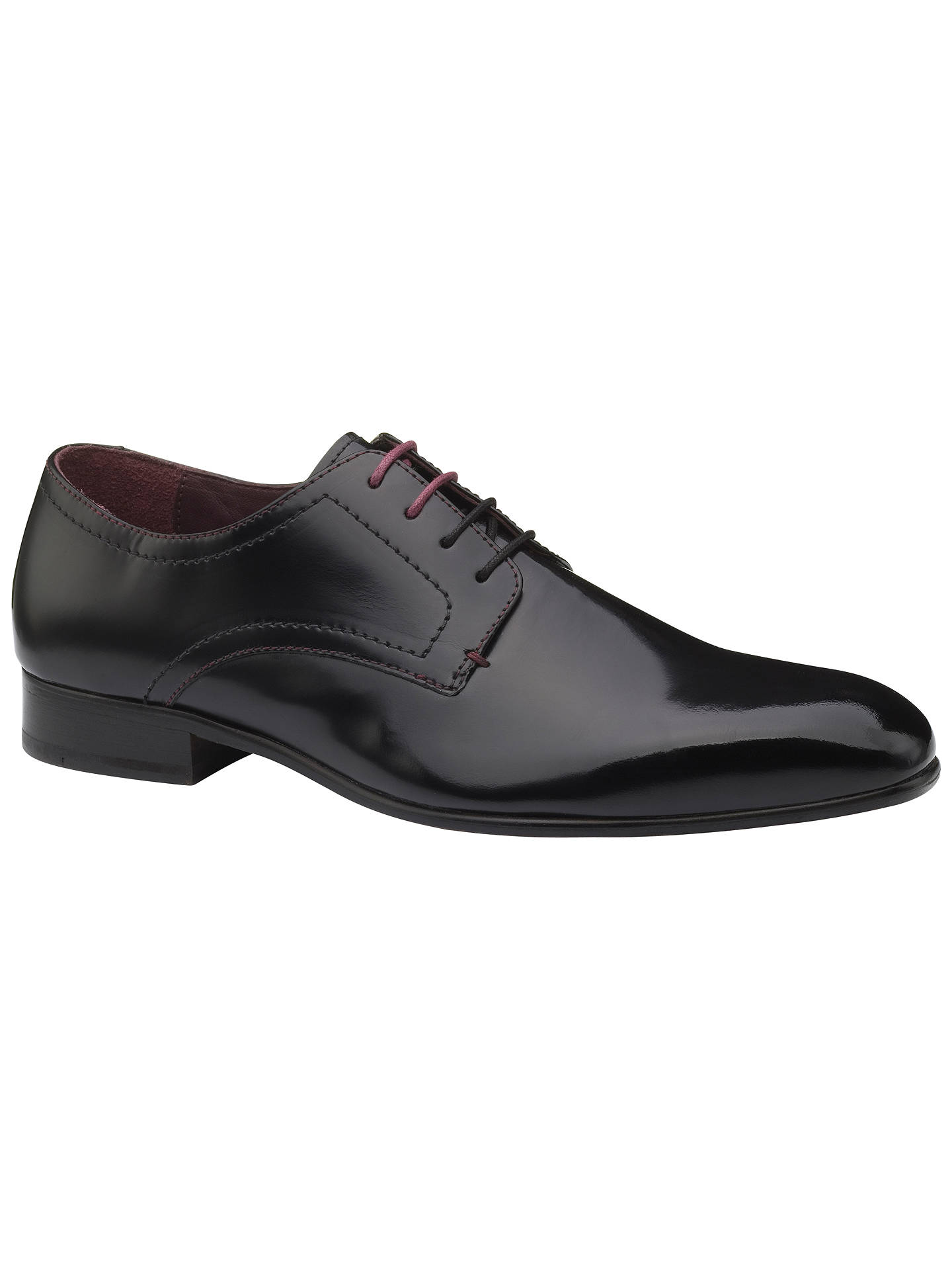 f1ee4791f162 Buy Ted Baker Billay 3 Derby Shoes