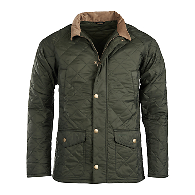 barbour canterdale quilted jacket reviews. Black Bedroom Furniture Sets. Home Design Ideas
