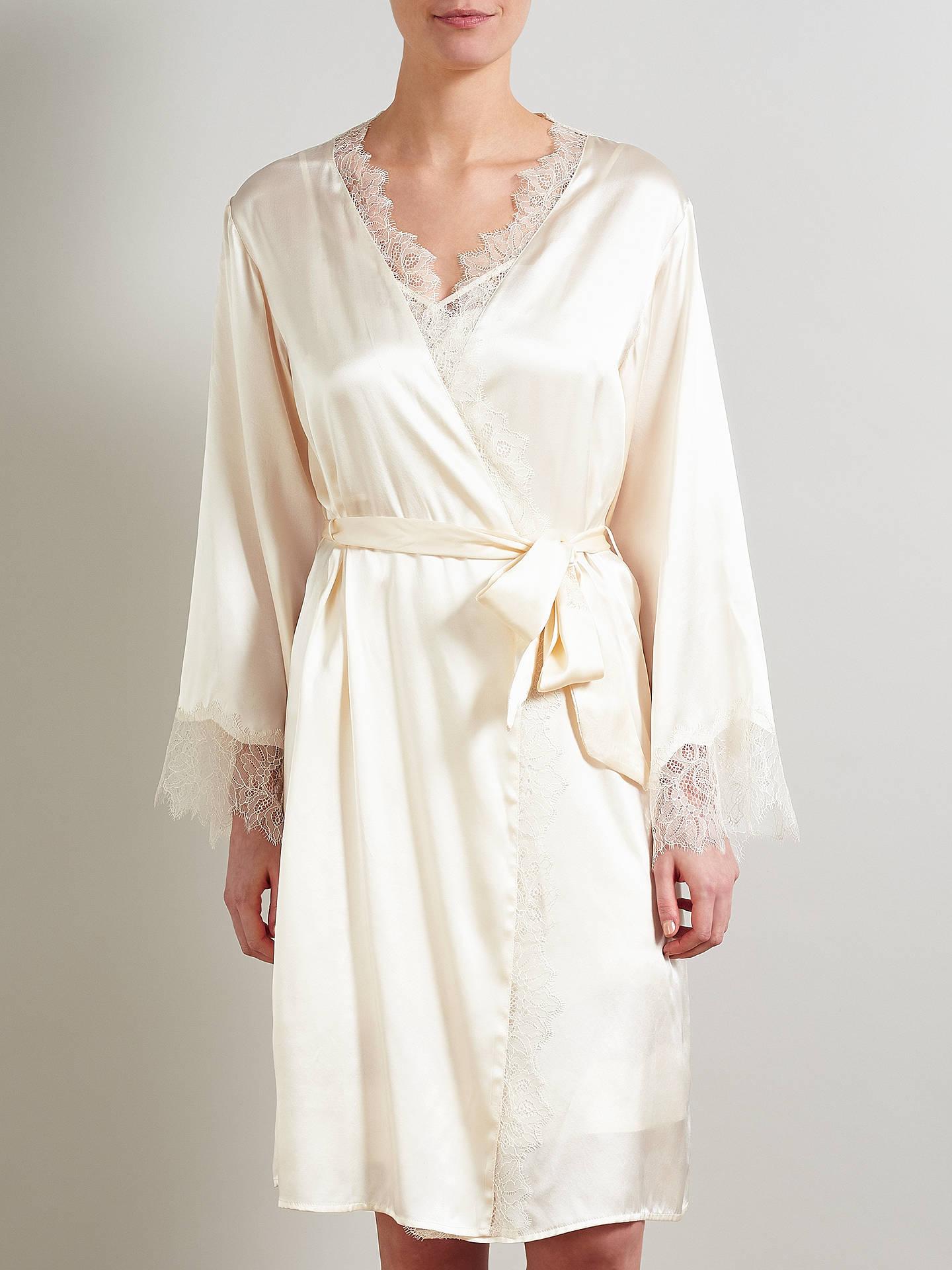 BuySomerset by Alice Temperley Gatsby Bridal Kimono Robe 54ea5b73c