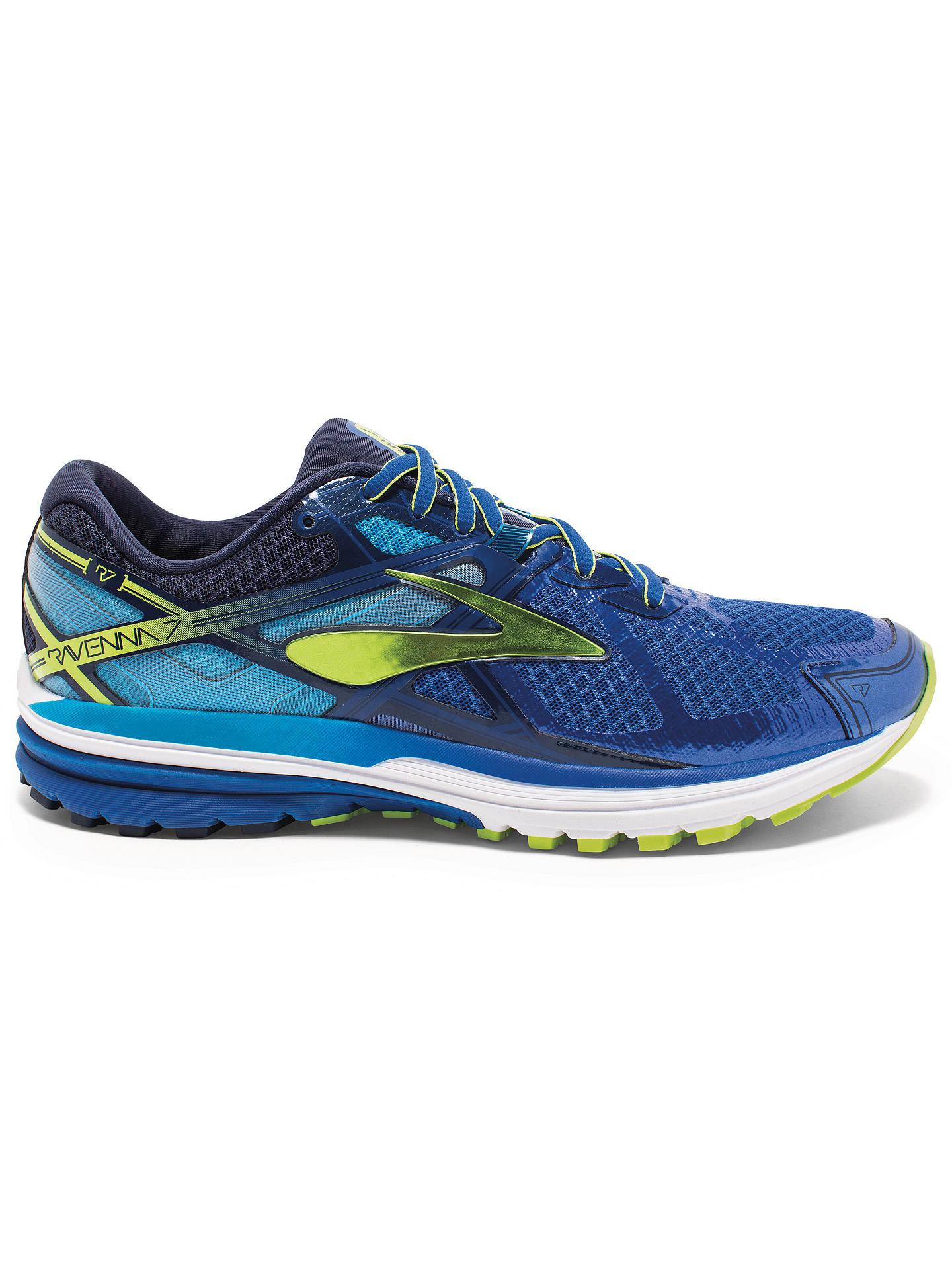 dcbe710e20880 Buy Brooks Ravenna 7 Men s Running Shoes