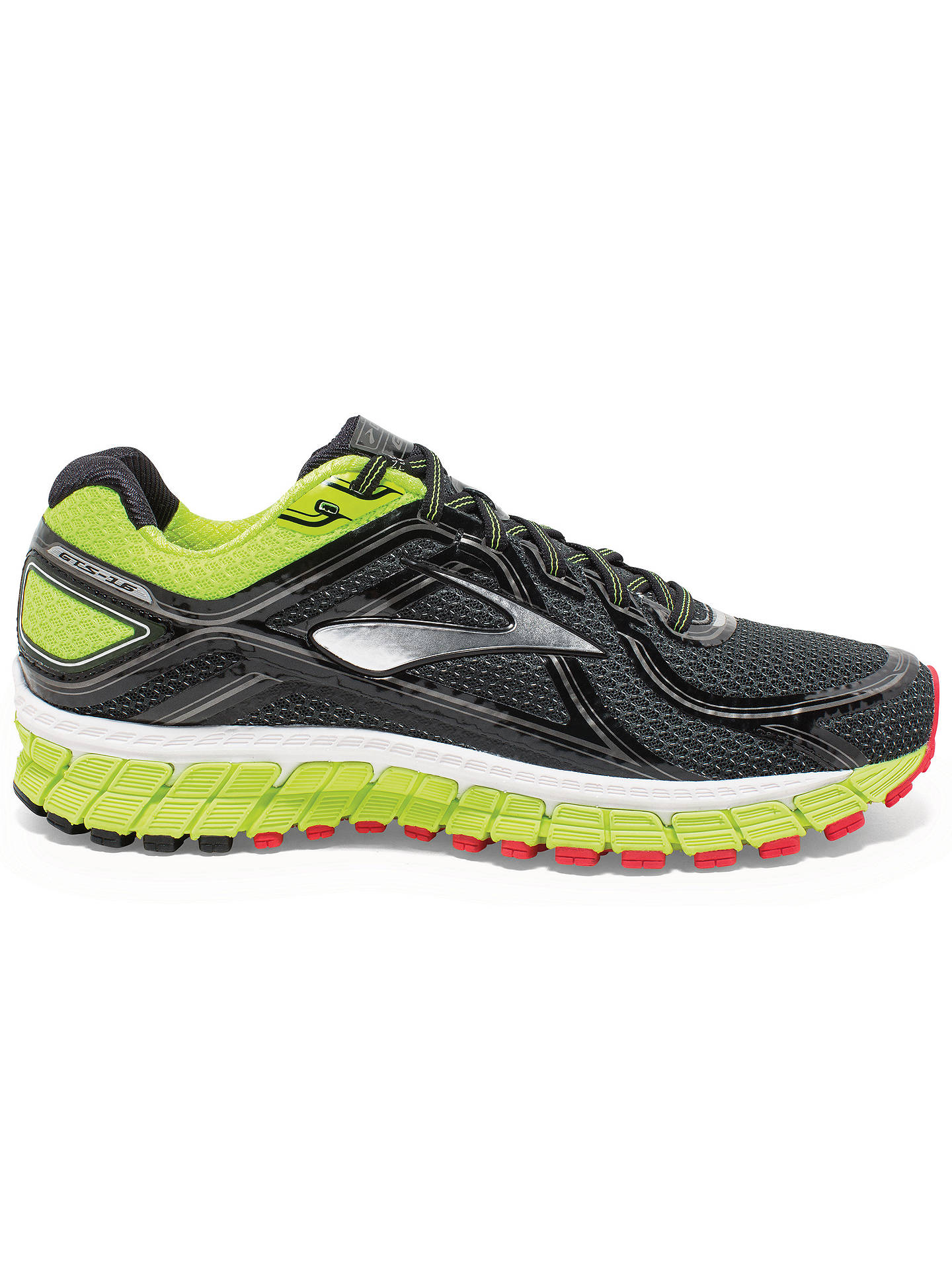 84876099df4 Buy Brooks Adrenaline GTS 16 Men s Running Shoes