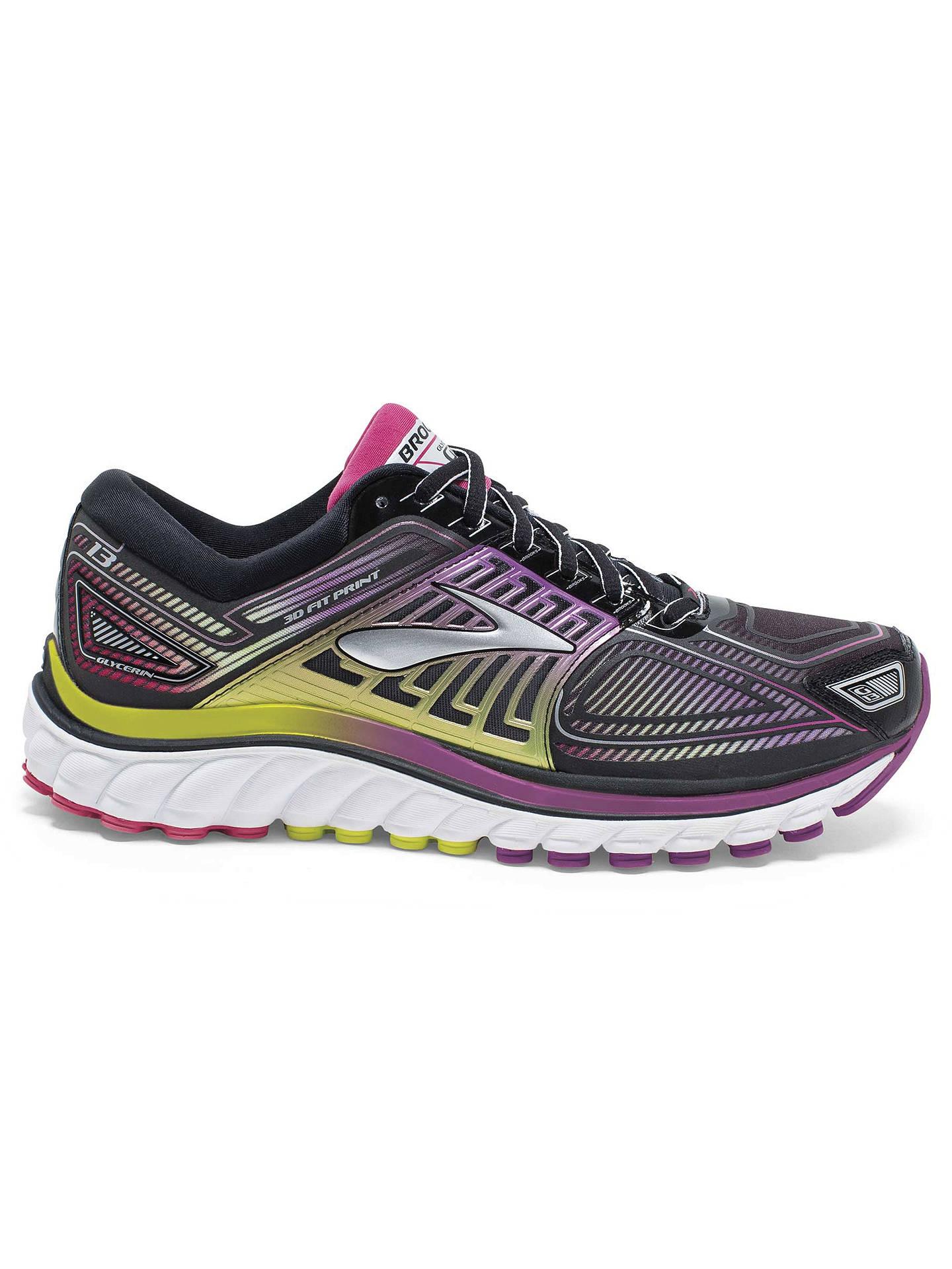 0e4ce36ec63 Buy Brooks Glycerin 13 Women s Running Shoes