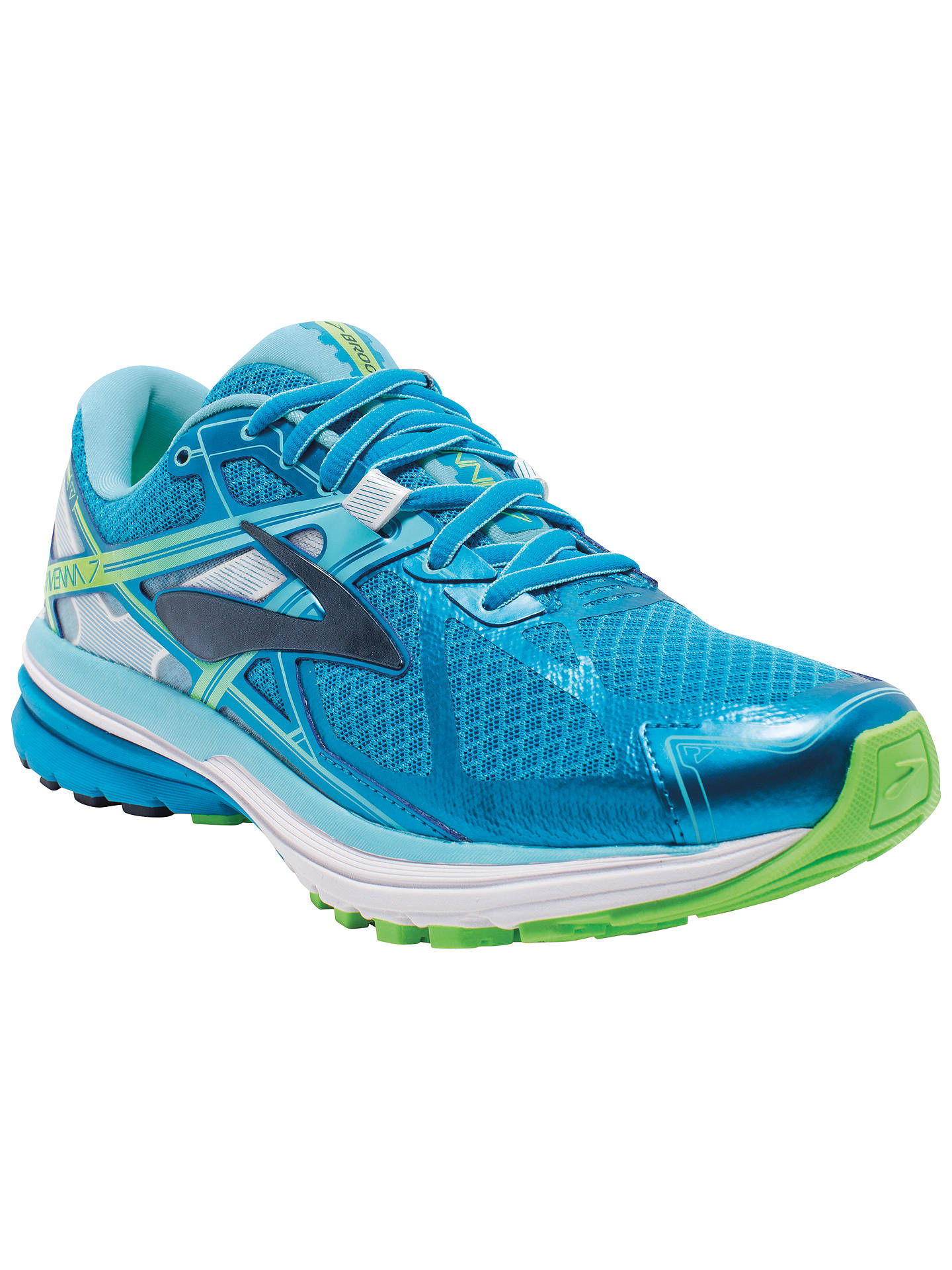 e86a3bba0fcc9 Buy Brooks Ravenna 7 Women s Running Shoes