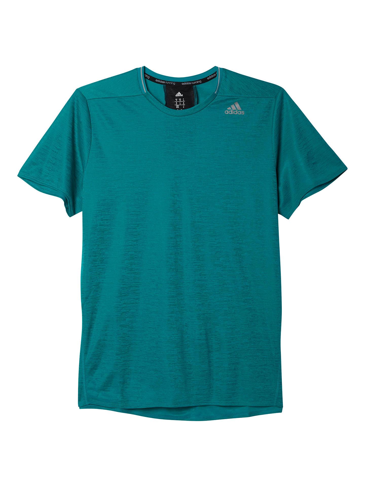 dca311885b18 BuyAdidas Supernova Men s T-Shirt