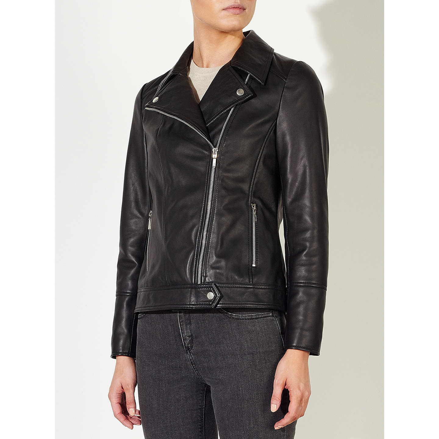 John lewis womens jackets