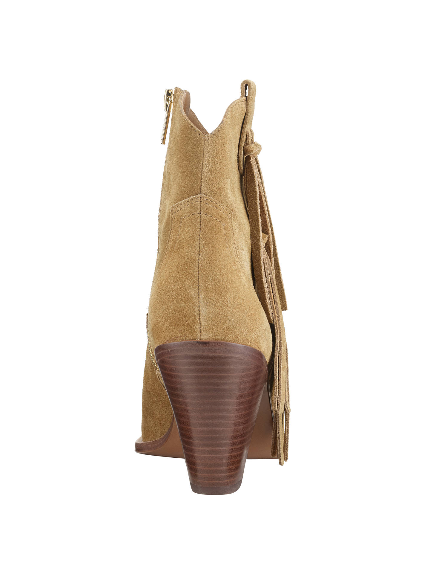 8.3cm heel chelsea boots mens