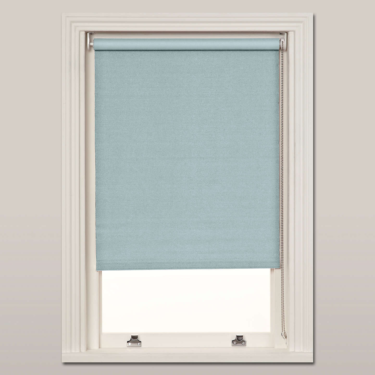 large diy topics blackout blinds answered