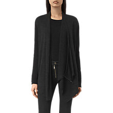 Buy AllSaints Drina Cardigan Online at johnlewis.com