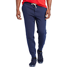 Buy Polo Ralph Lauren Rib Cuff Trousers Online at johnlewis.com