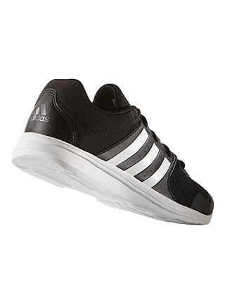 adidas Essential Fun II Women's Cross Trainers, Black at John ...